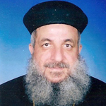 Fr Rewis Magar