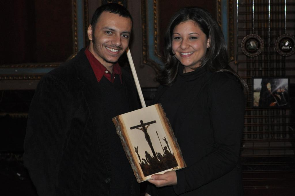 Coptic Church Chicago Church News Coptic